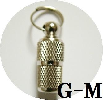 G-M 1,800