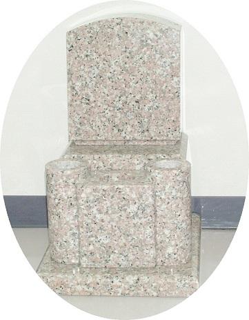 墓石(3寸用) 70,000