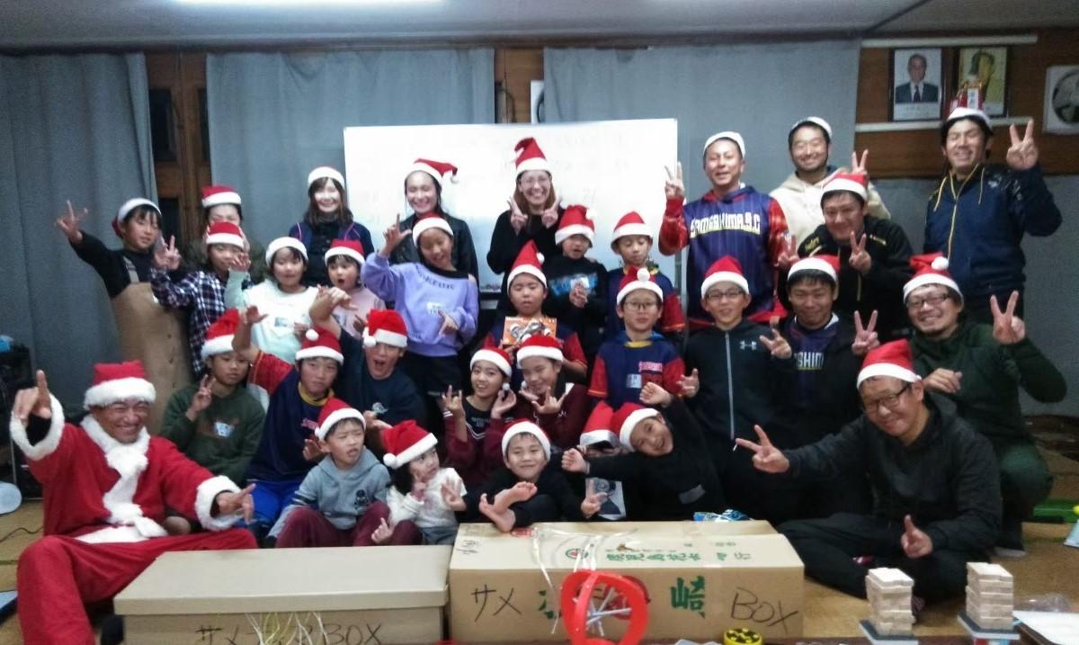 2019 クリスマス会_200726